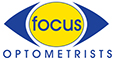 Focus Optometrists | Sherwood QLD