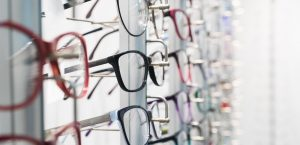 Focus Optometrists in Sherwood Special offers