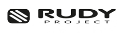 Rudy Project Glasses at Focus Optometrists Sherwood