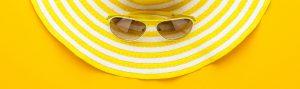 Prescription Sunglasses at Focus Optometrists Sherwood