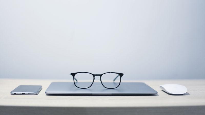 Eyestrain-or-anti-fatigue-lenses