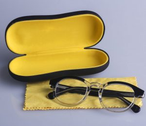 Lenses-to-help-myopia-focus-optometrists