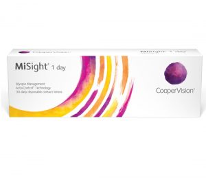 MiSight-contact-lenses-by-Coopervision
