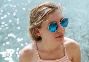 wear-sunglasses-even-in-winter